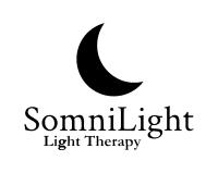 Somnilight